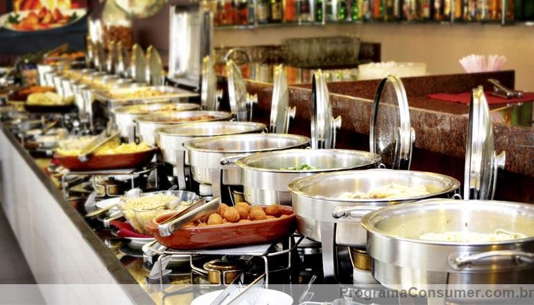 restaurante-por-quilo