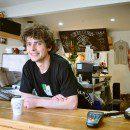 cardapio-aumentar-vendas-restaurante