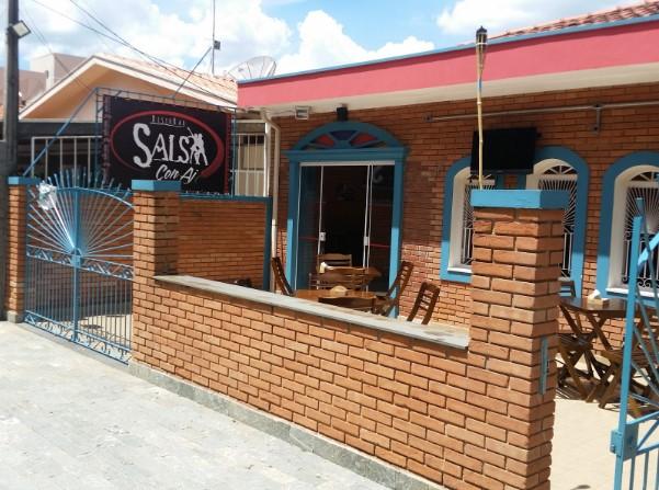 fachada-salsa-con-aji