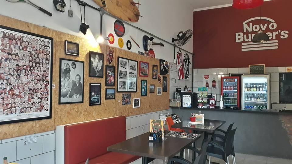 Nova hamburgueria em Ribeirão Preto tem conquistado muitos fãs