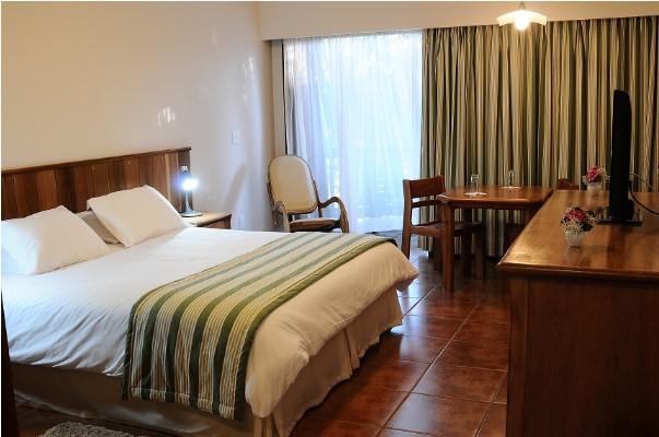 hotel-passarim-consumer