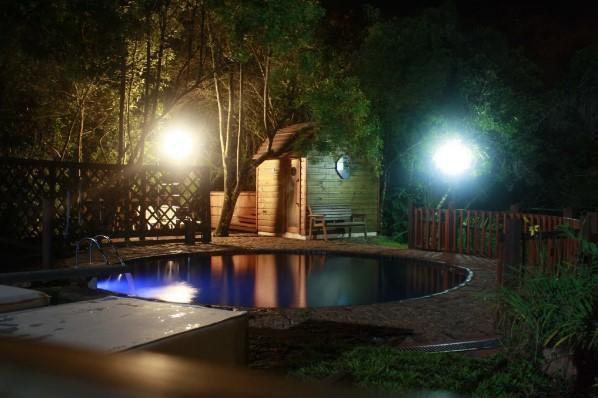 hotel-passarim-piscina-01