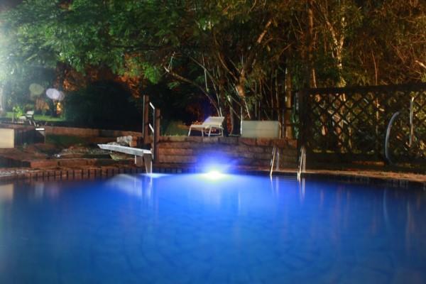 hotel-passarim-piscina-02