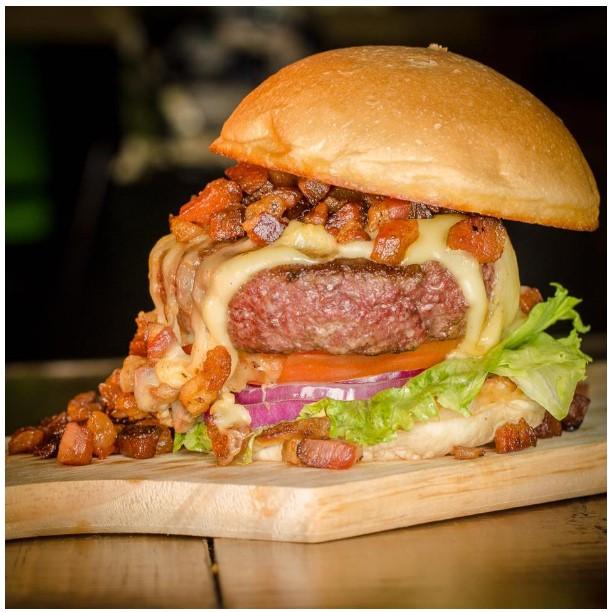 melhor-hamburguer-de-sao-paulo