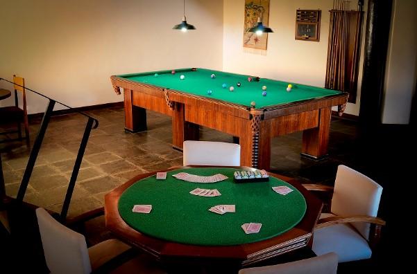 salao-de-jogos-hotel-passarim-04