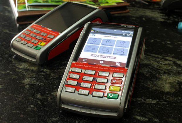b9cfd3156 Como controlar as vendas de cartões de crédito e débito - Blog do Programa  Consumer
