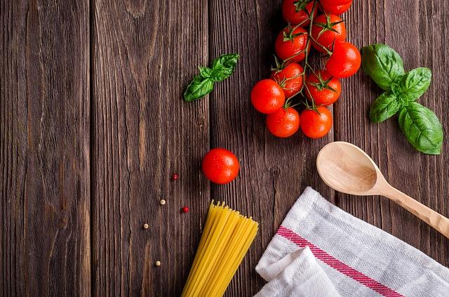 Como Montar uma Ficha Técnica para Bares e Restaurantes