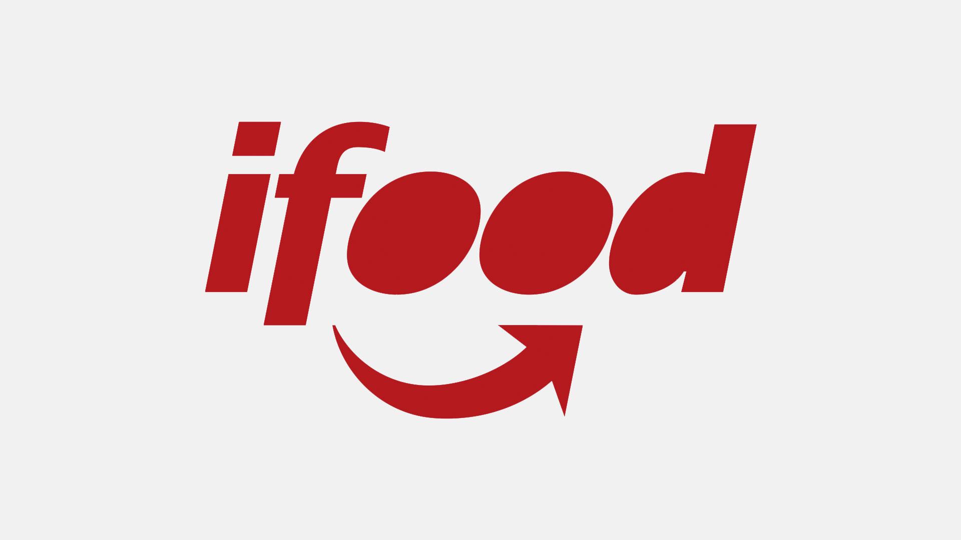 6 Passos para Cadastrar seu Restaurante no iFood?