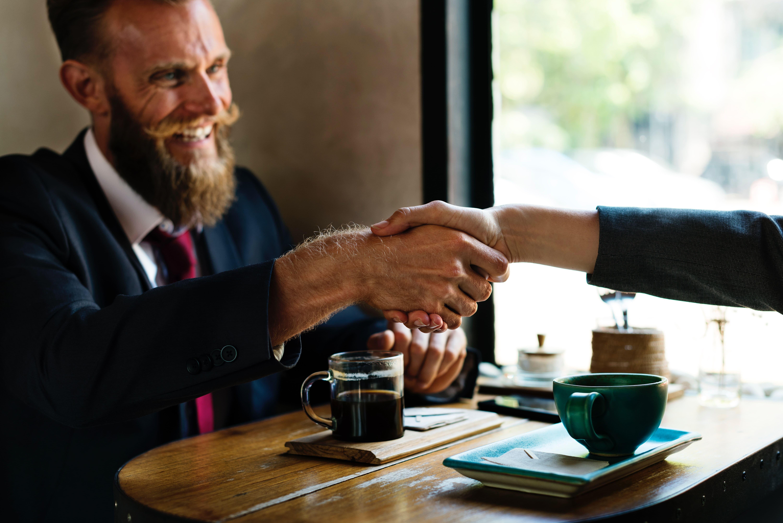 7 Dicas de Marketing para Restaurantes de Sucesso