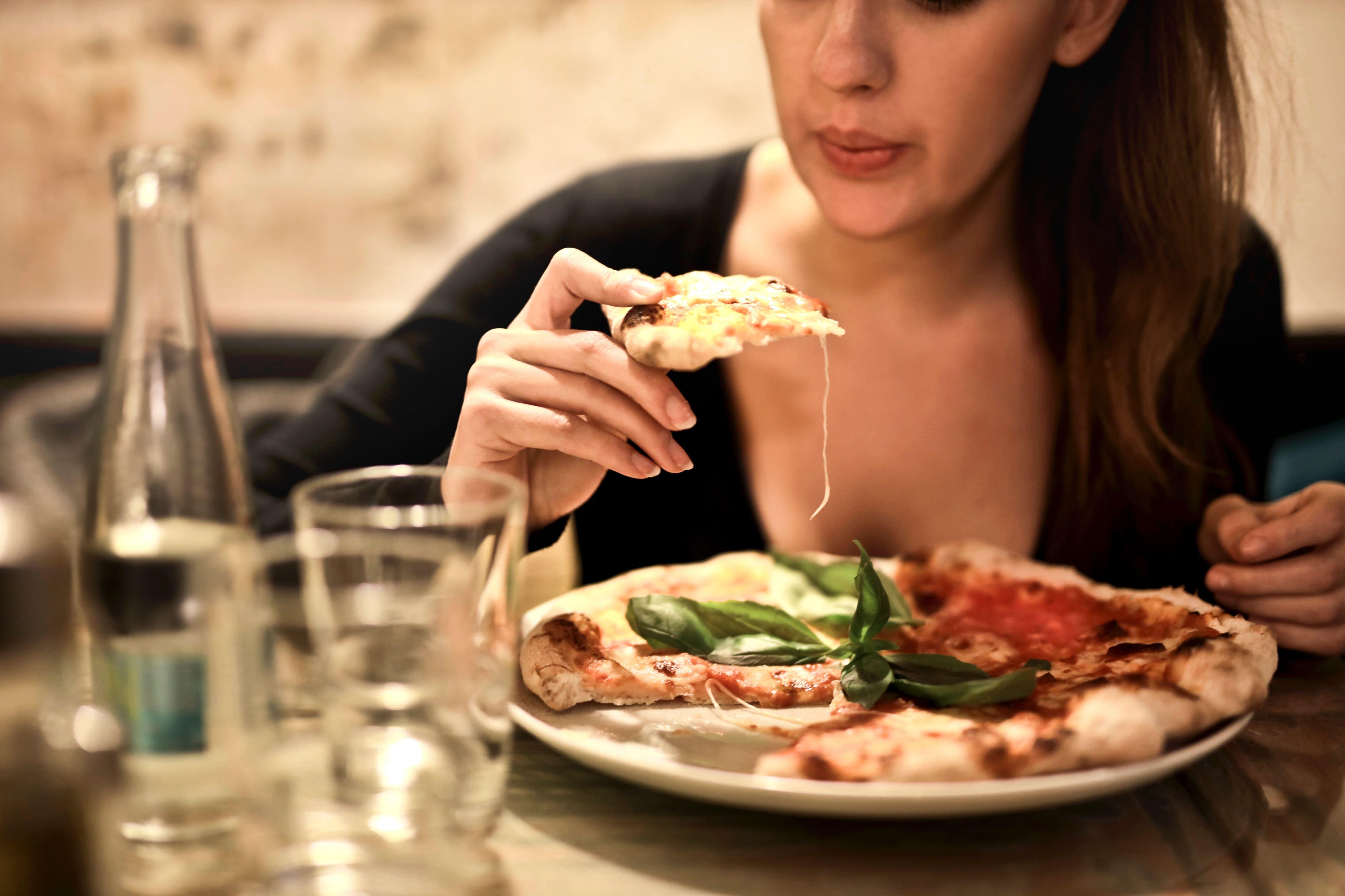 Procurando um bom sistema para pizzaria? Você o encontrou!