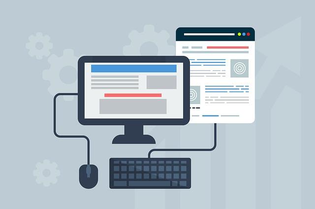 O Programa Consumer Agora Emite NFe – Nota Fiscal Eletrônica