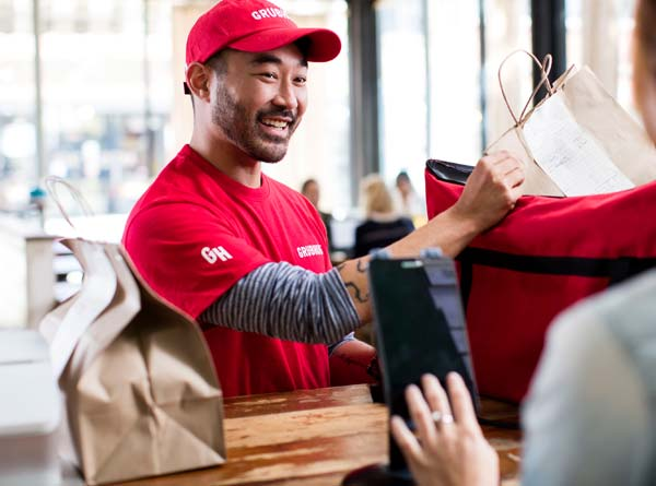 7 Dicas Indispensáveis para Montar Um Restaurante Delivery de Sucesso