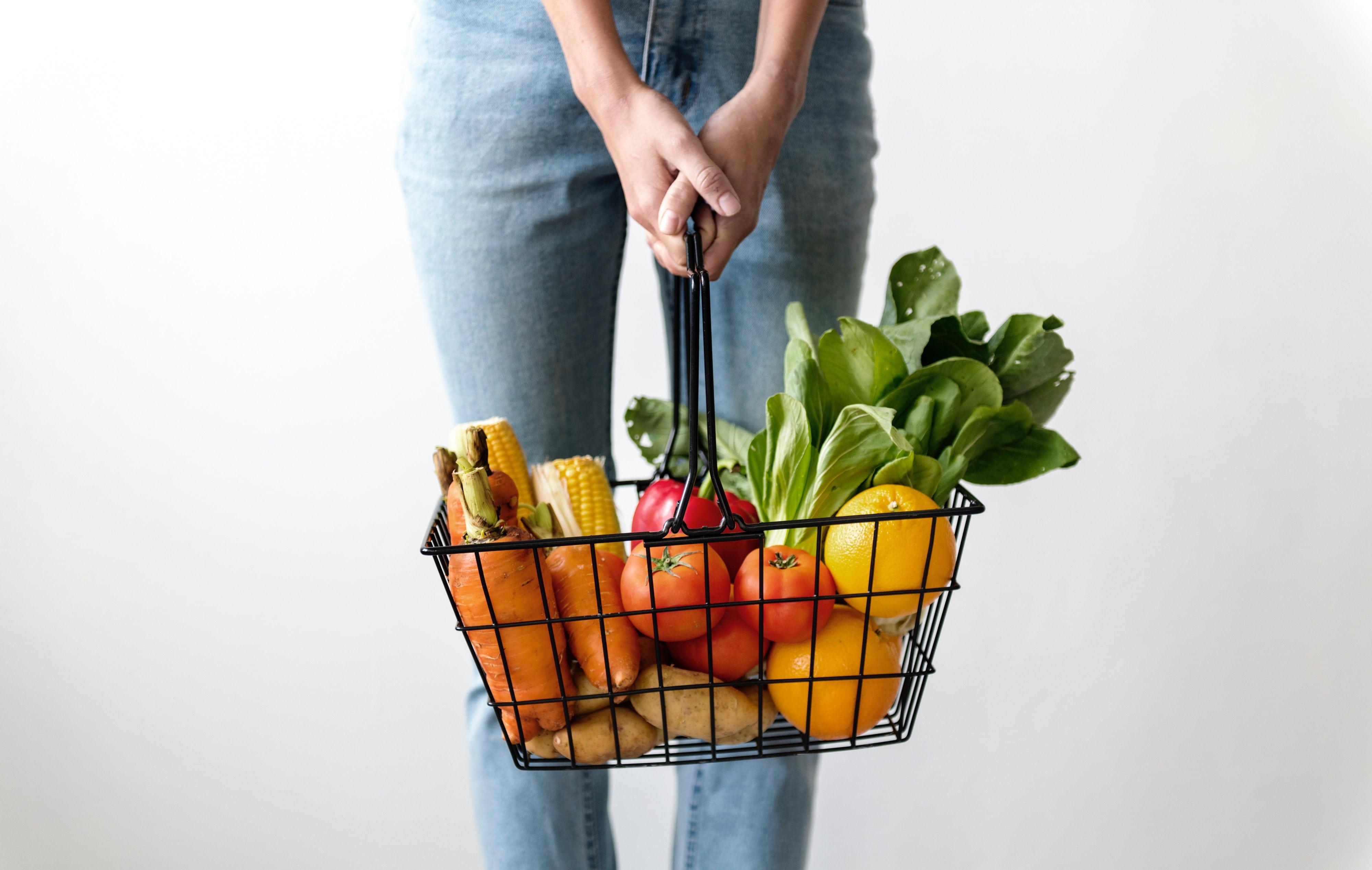 8 Truques para Escolher os Melhores Fornecedores de Alimentos