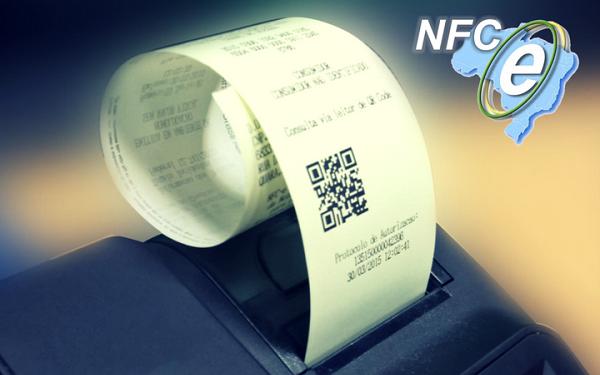 NFCe em Minas Gerais: Como funciona? Quais São os Benefícios?