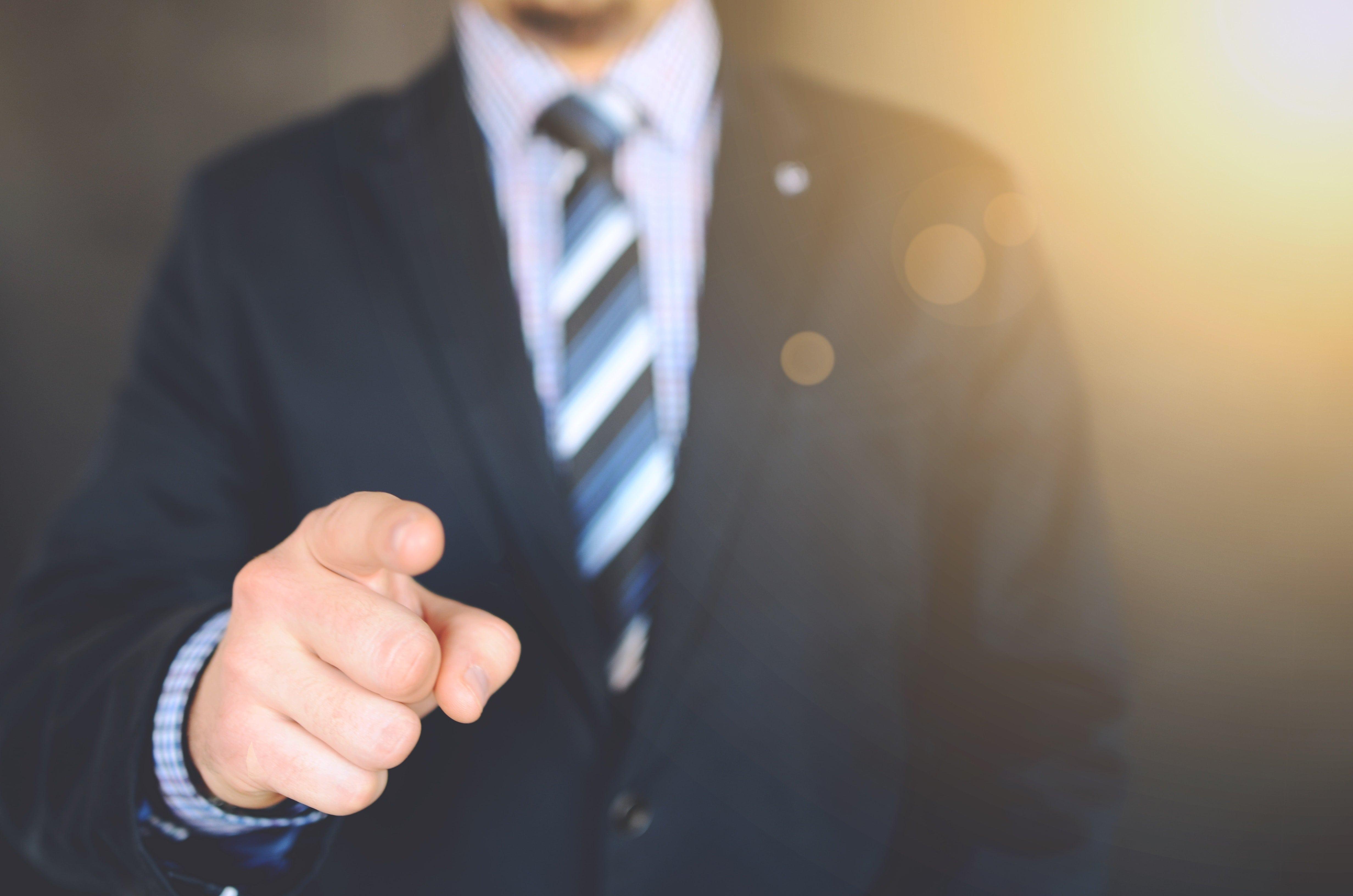 5 Hábitos Que Empresários de Sucesso Costumam Ter