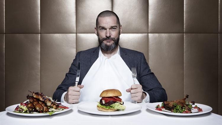 Dinheiro à Mesa: Conheça o Reality Show de Empreendimentos Gastronômicos da Netflix