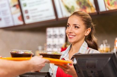 O Melhor Sistema PDV para Restaurantes