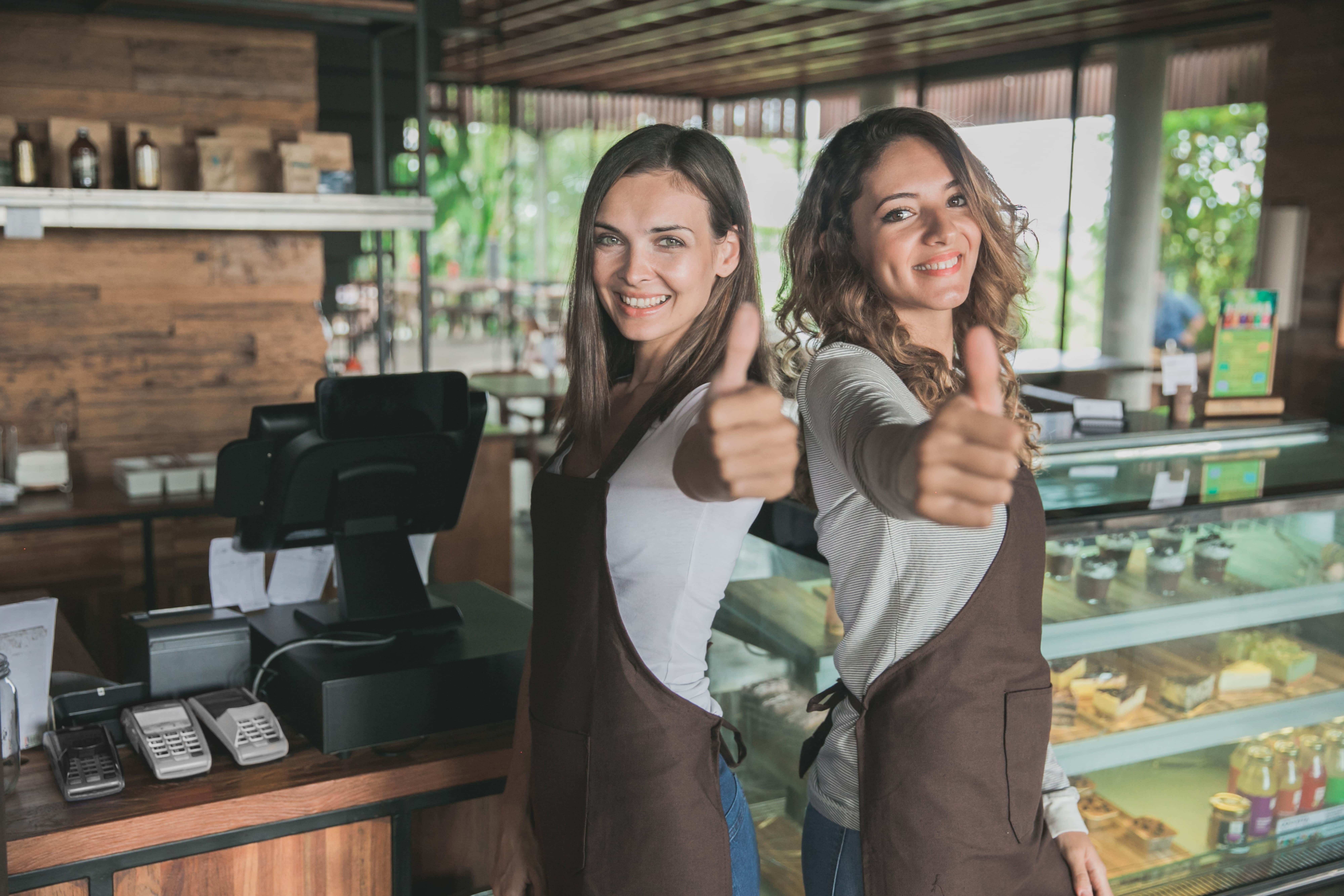 7 benefícios do Novo Módulo de Perguntas Consumer para Delivery e Restaurantes