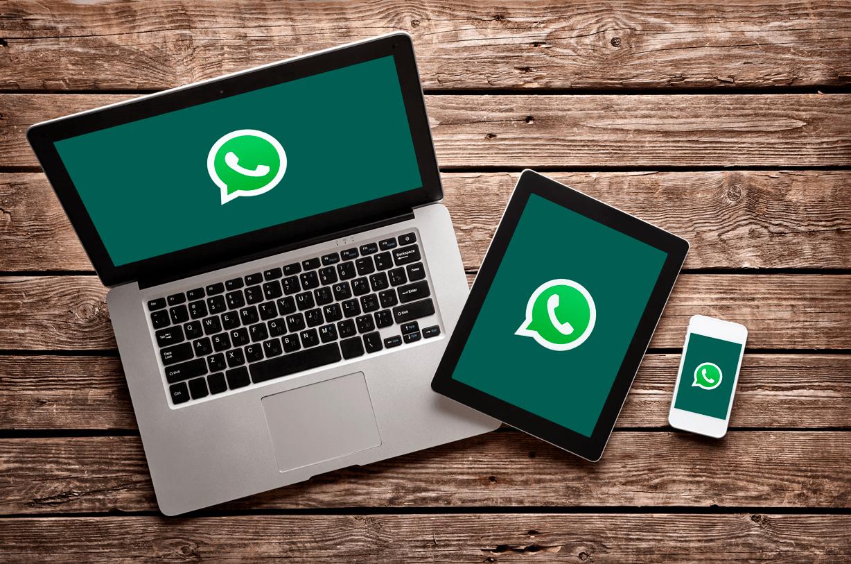 Sistema de Delivery para WhatsApp em Seu Restaurante