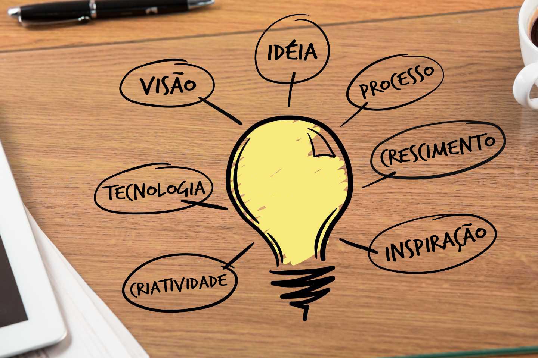 Inovação para restaurantes: perca esse medo