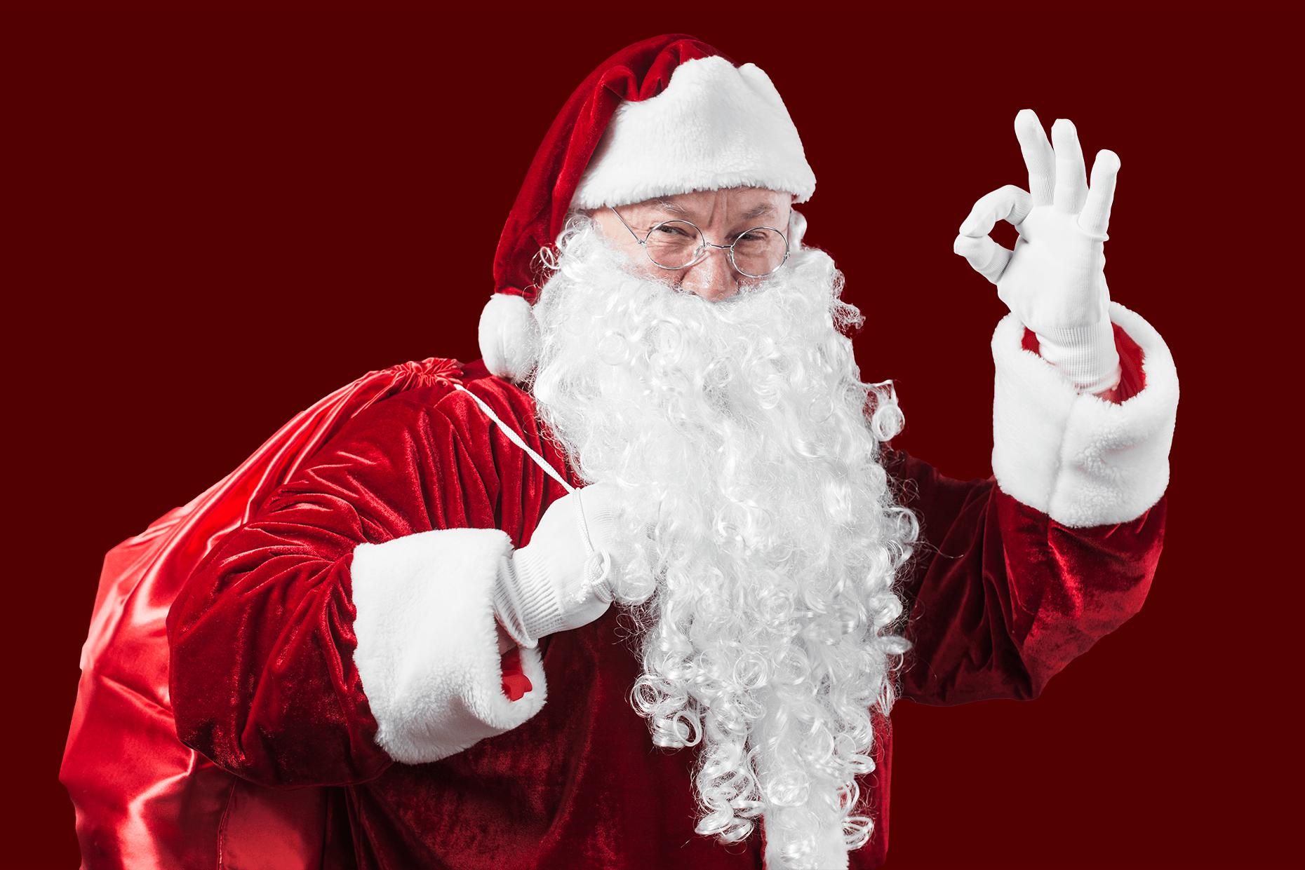 7 dicas de como aumentar as vendas do seu restaurante no Natal