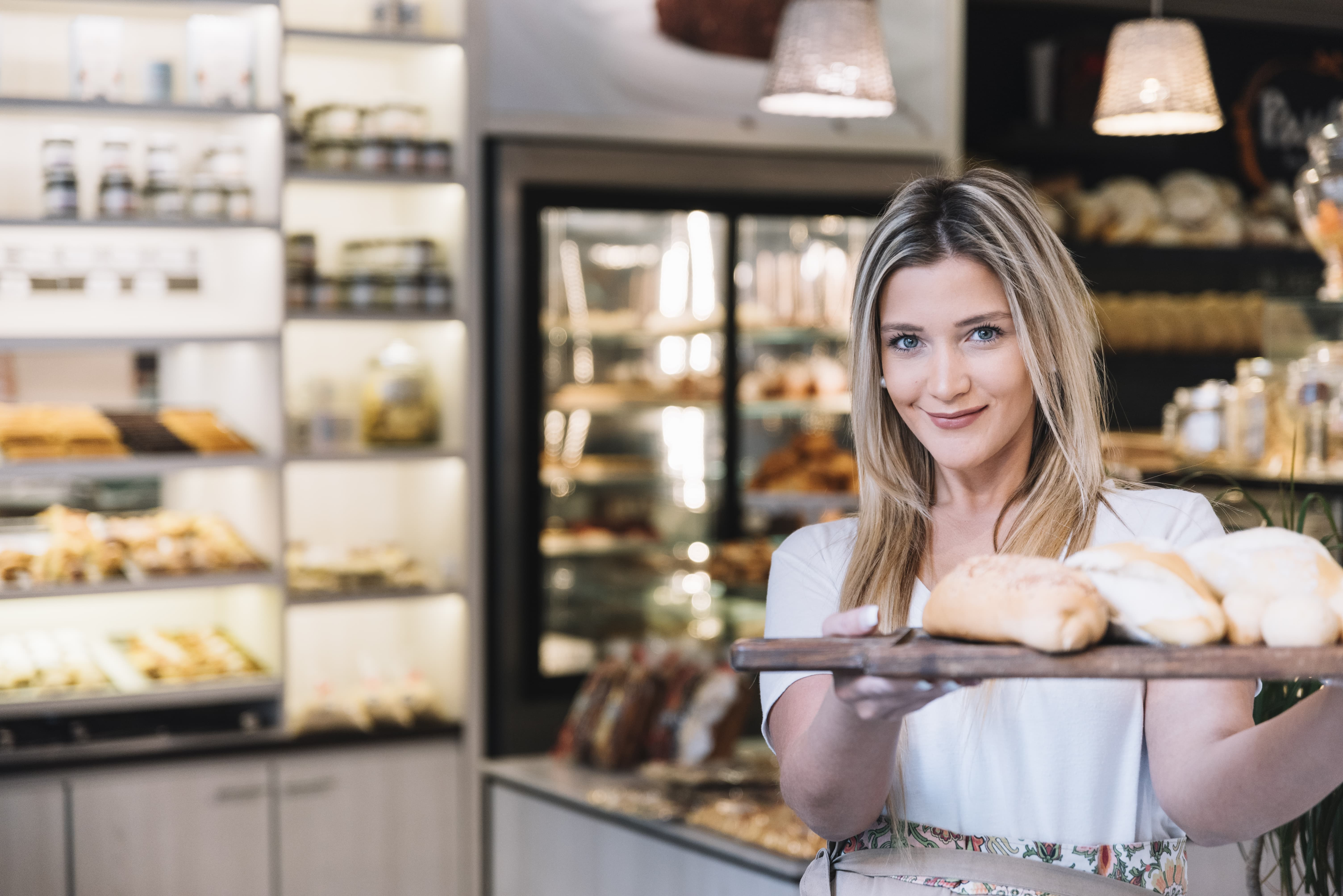 5 Dicas de Inovação em Padarias para Começar a Vender Mais