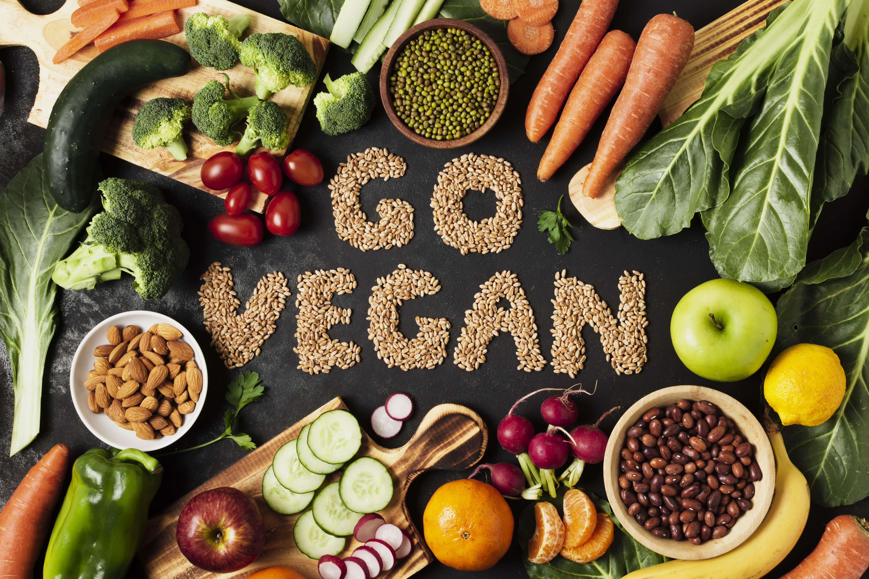 Pratos Vegetarianos e Veganos: Por Que Incluí-los no Cardápio?
