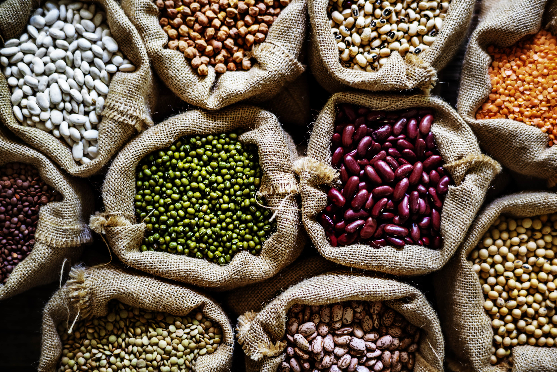 O Que São os Alimentos Integrais e Como Incluí-los no Cardápio
