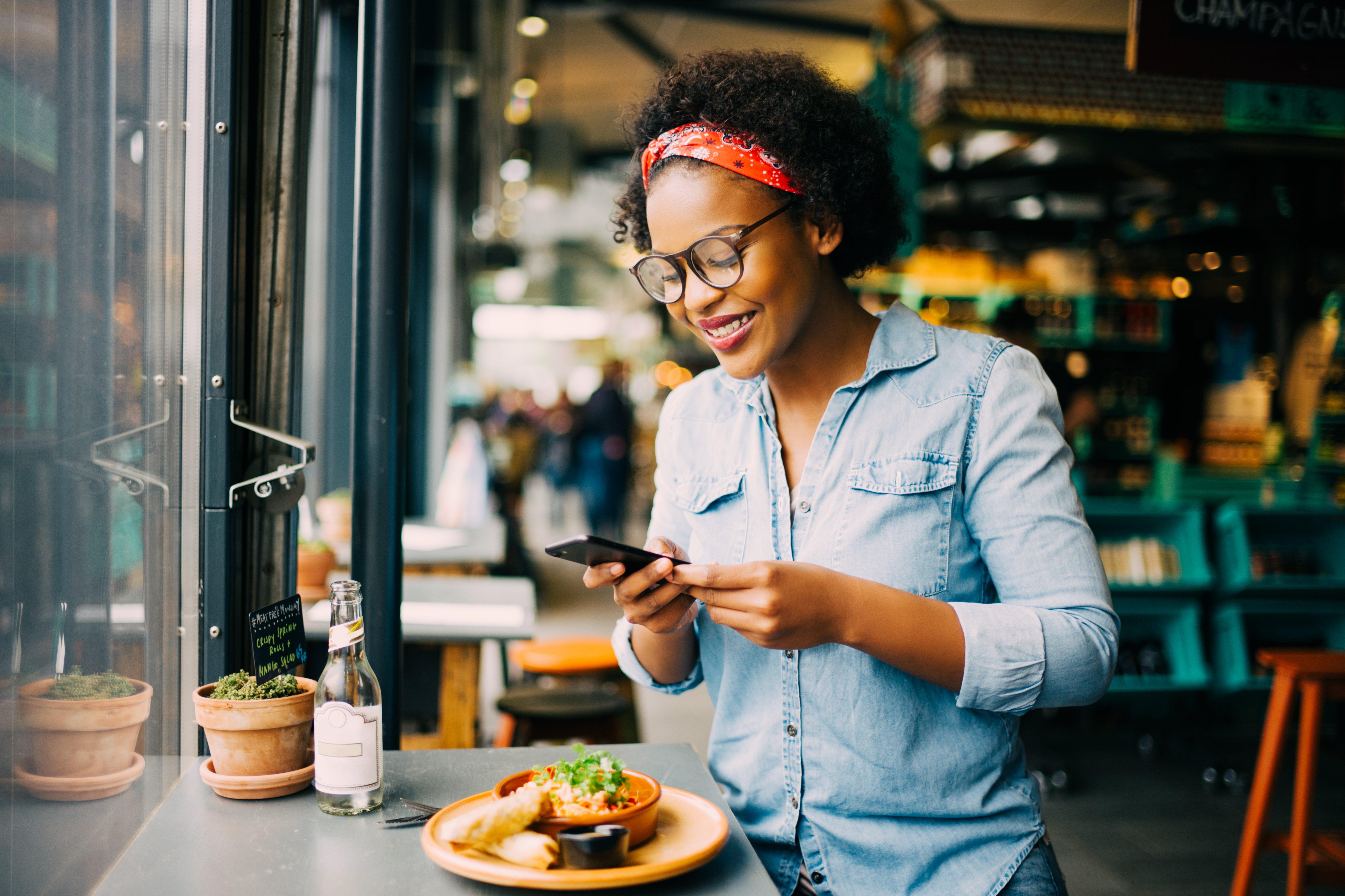 5 Dicas Valiosas Para Crescer Seu Negócio com Marketing Gastronômico