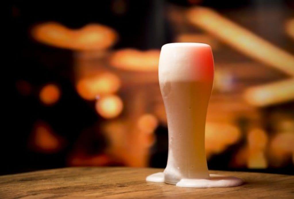 O que é e como montar uma Cervejaria Artesanal?