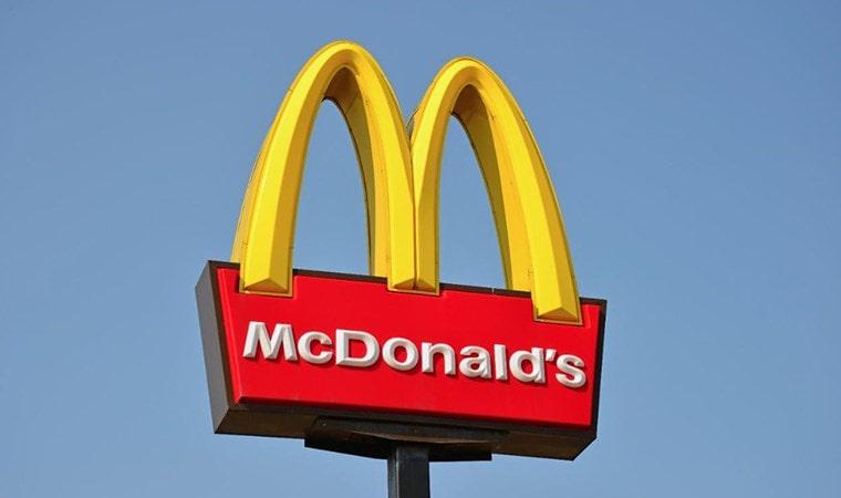 McDonald's lança cursos online grátis para empreendedores da alimentação