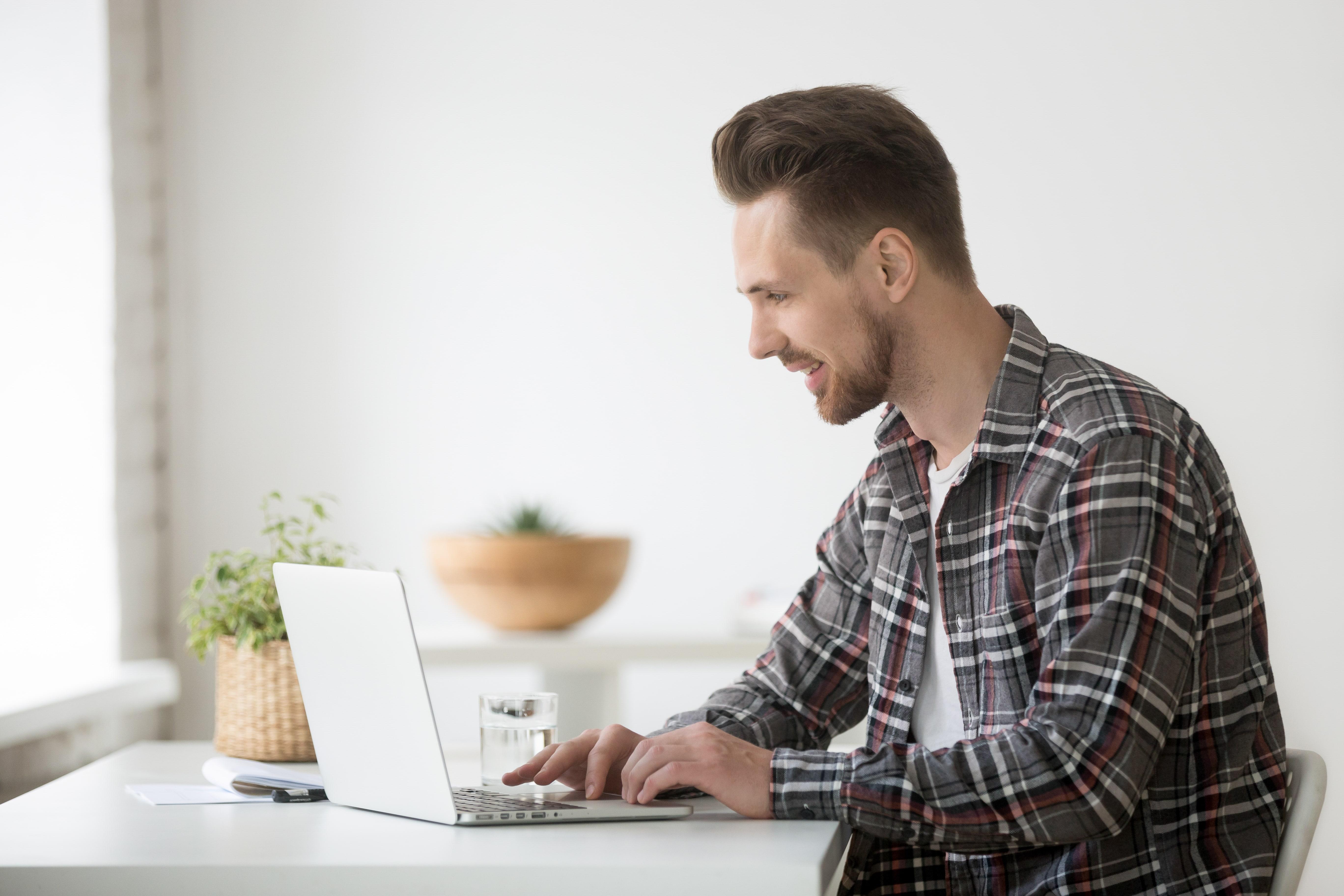 Sebrae Cursos Online Gratis Sobre Empreendedorismo Para Fazer Em Casa