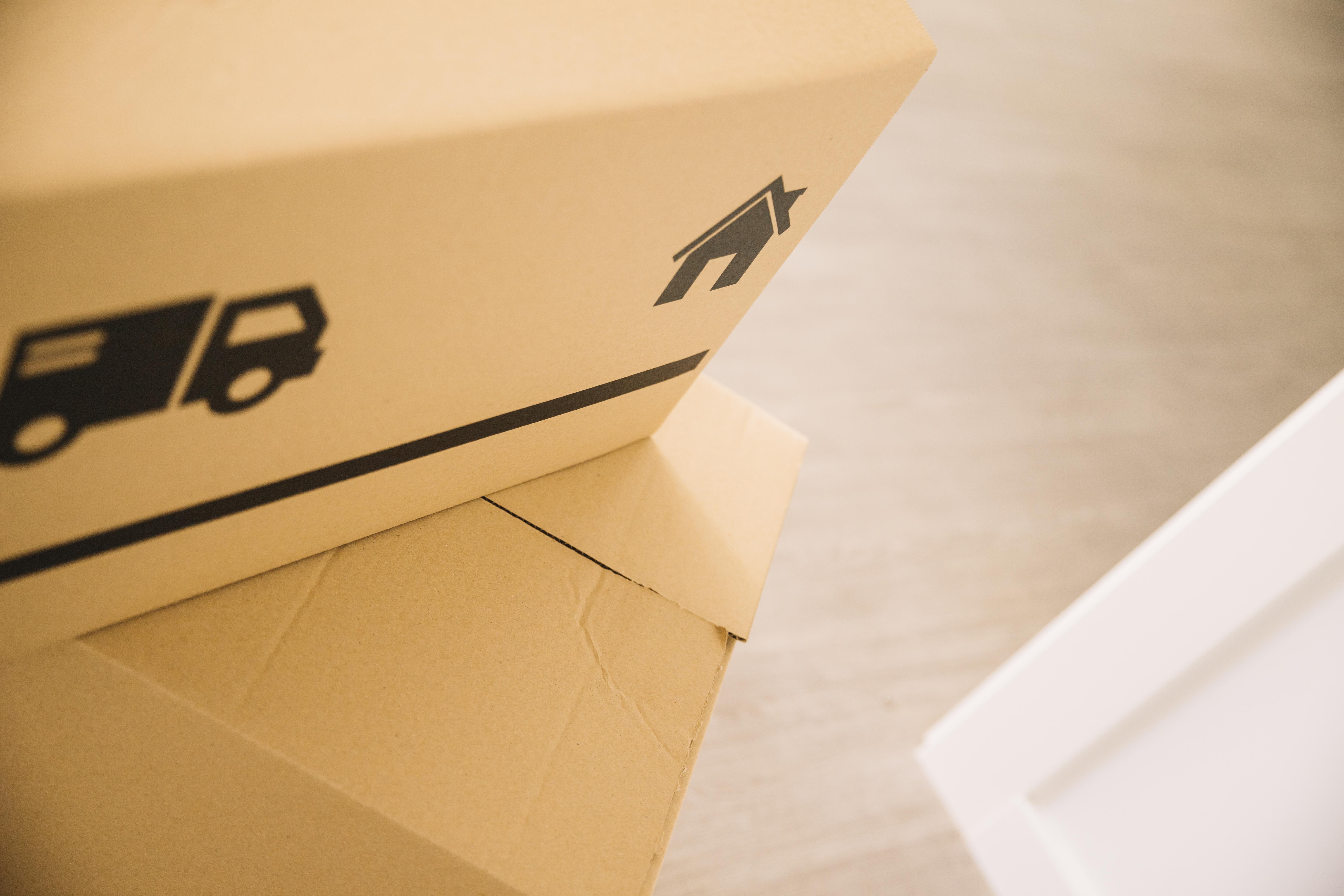 Empresas da China Usam Delivery para Evitar Contágio do Corona
