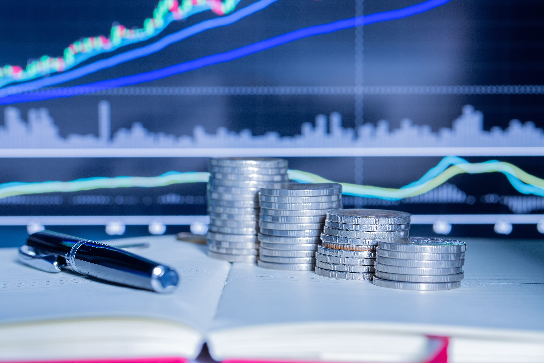 Coronavírus: Como Funcionará o Empréstimo para Empresários?