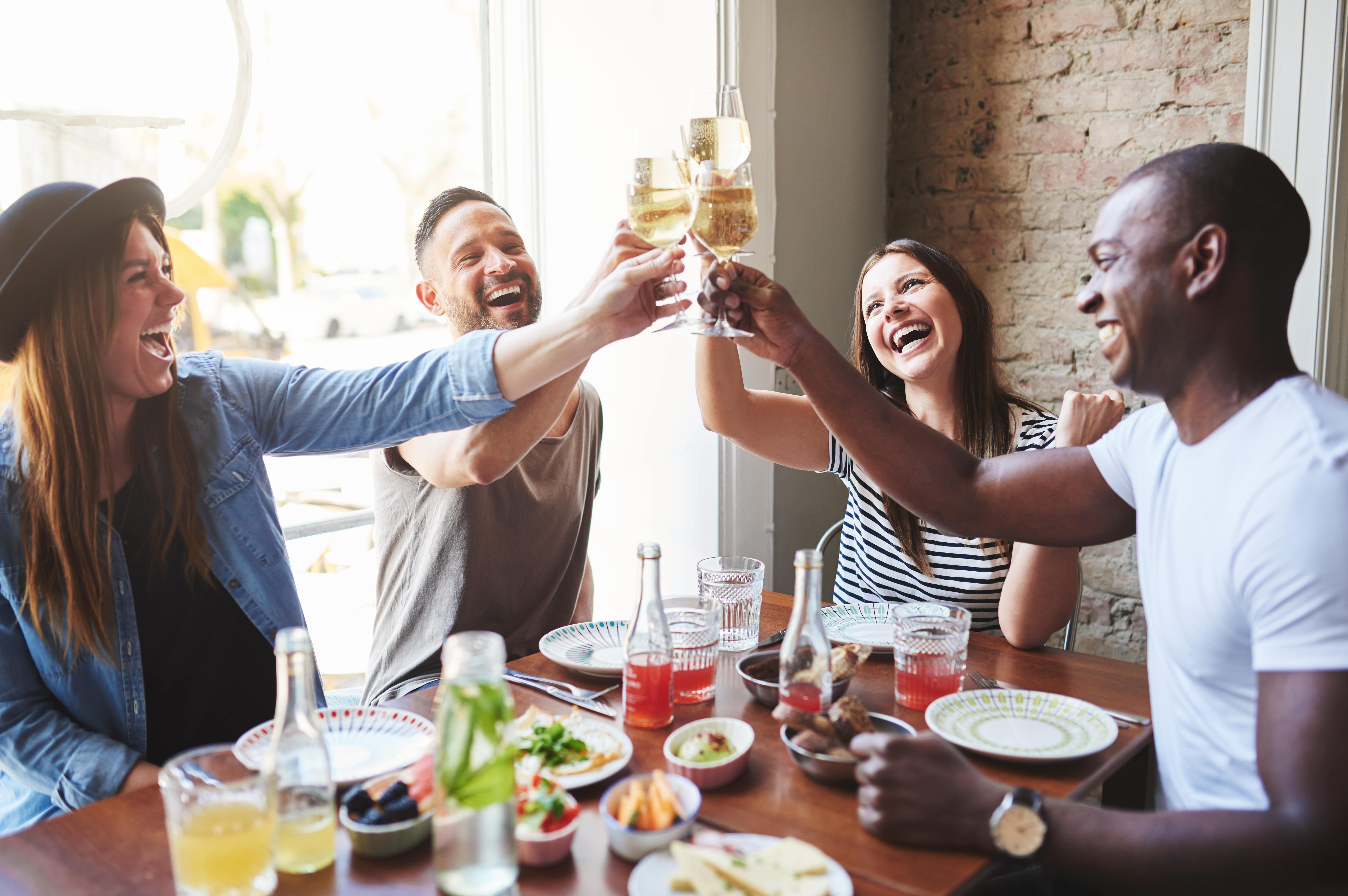 7 Vantagens Competitivas de um Bom Programa de Fidelidade para Restaurantes