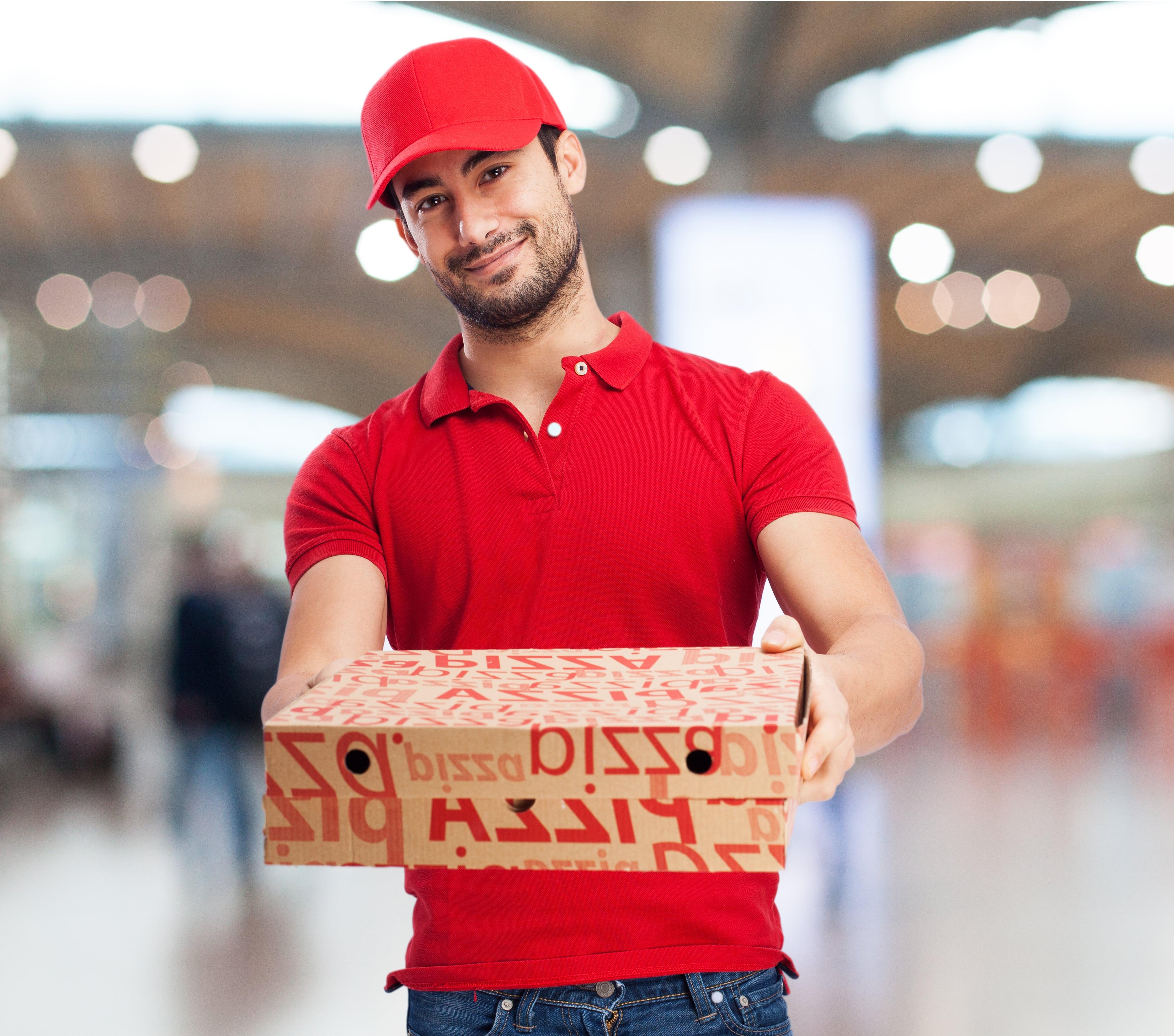 5 Dicas Essenciais para Reduzir o Tempo e Otimizar a Entrega do Delivery