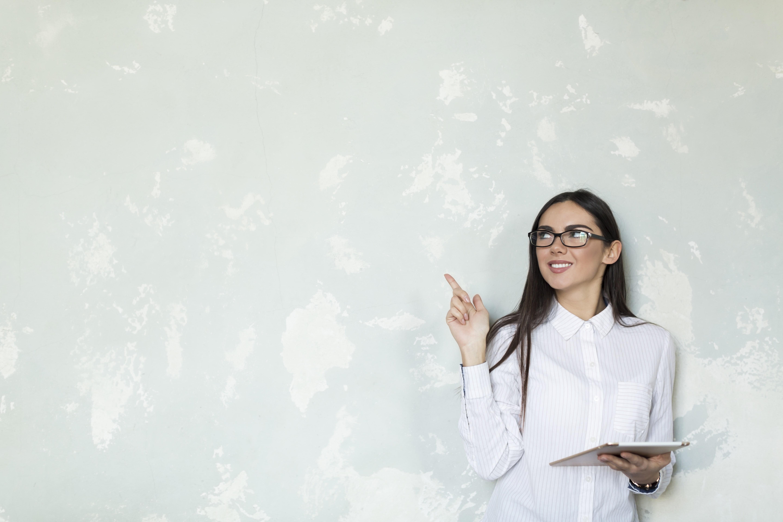 Programa de Fidelidade: Pontos Fidelizando Clientes