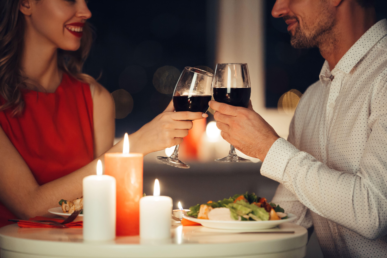 5 dicas de vendas para Restaurantes no Dia dos Namorados