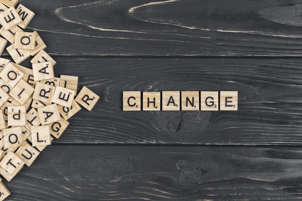 economizar restaurante mudança