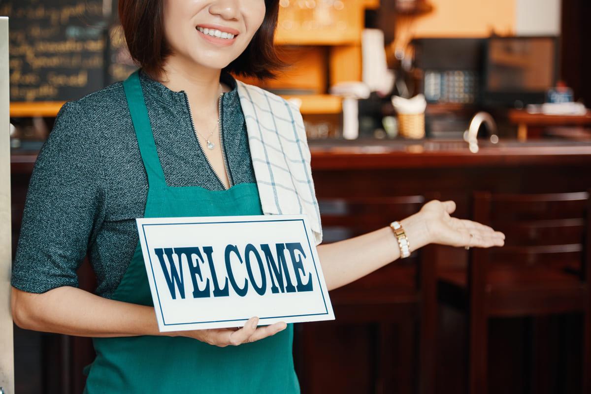 Era da Experiência do Cliente: Restaurantes Precisam se Adaptar?
