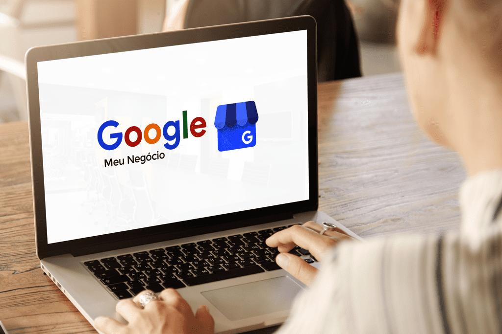 Google Meu Negócio: O Que é e Como Cadastrar seu Restaurante