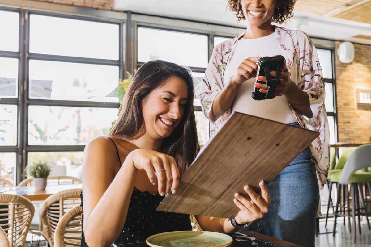 Como Aumentar o Atendimento por Mesas em seu Restaurante?