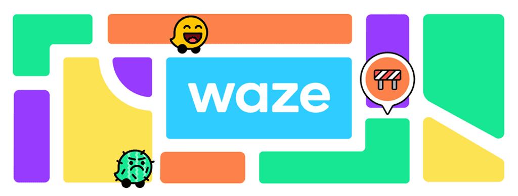 waze como anunciar