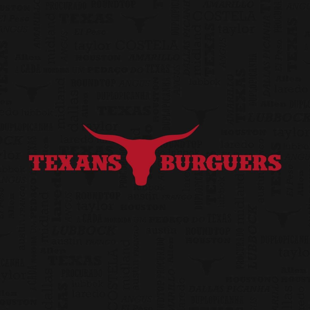 Franquia Texans Burguers, em Plena Expansão, Conta com Gestão Especializada