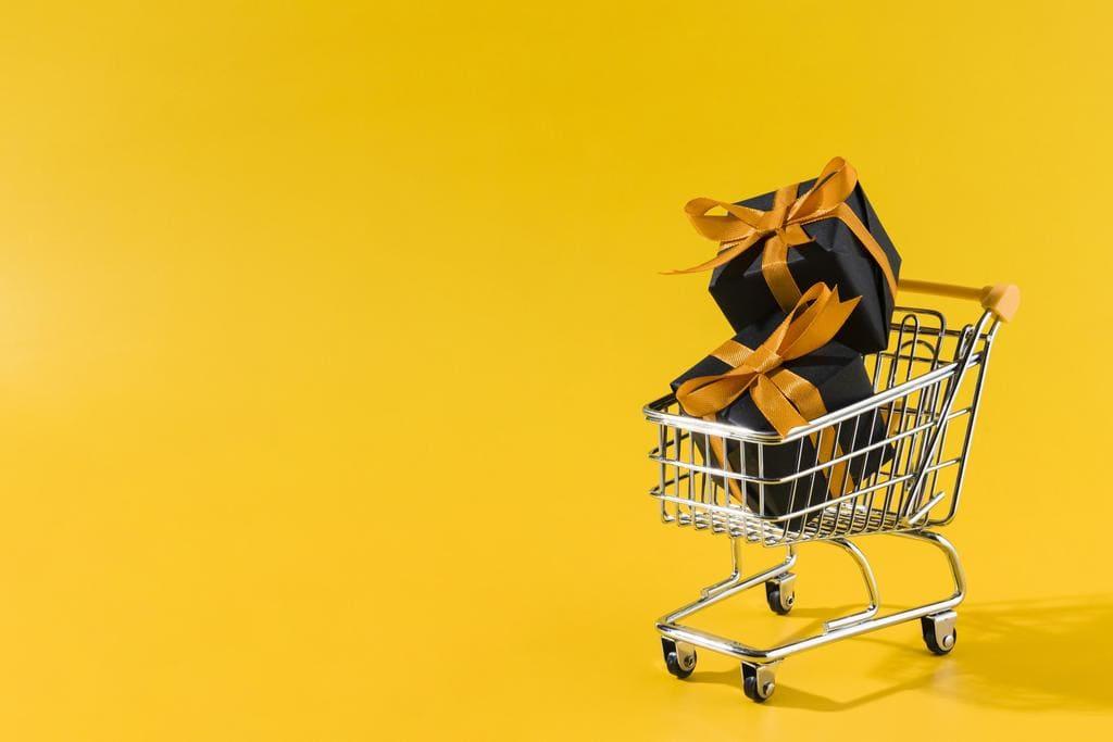 7 Ideias para Usar Promoções para Atrair Clientes