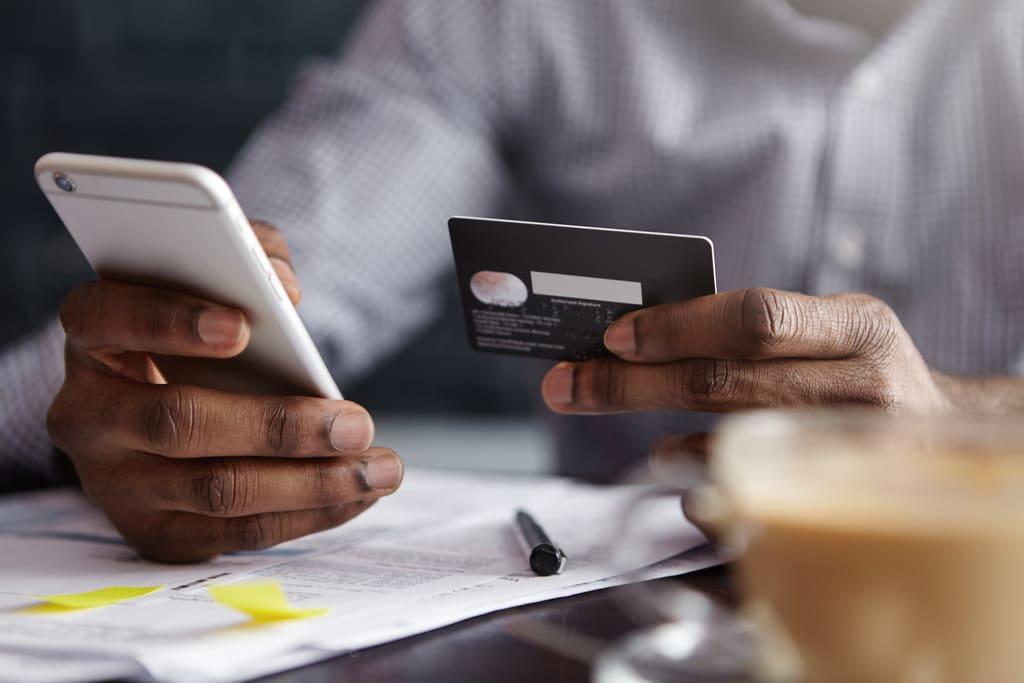 pagamento-online-menudino-consumer