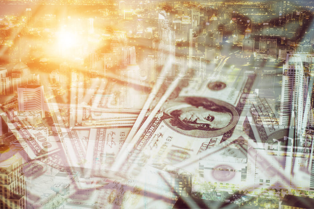 pix transferencia banco central como funciona