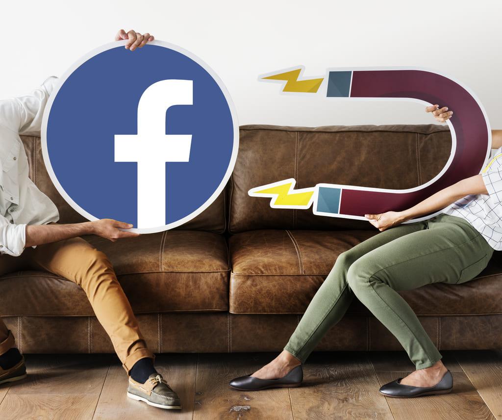 pixel do facebook como usar