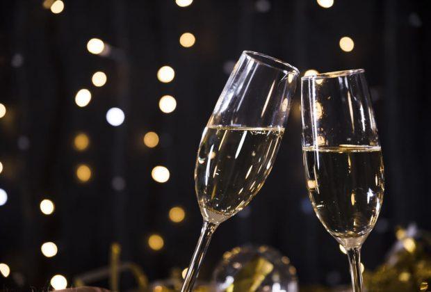 aumentar as vendas restaurante fim de ano