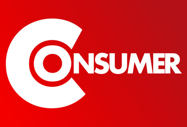 consumer suporte telefone email